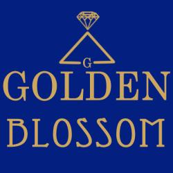 goldenblossom