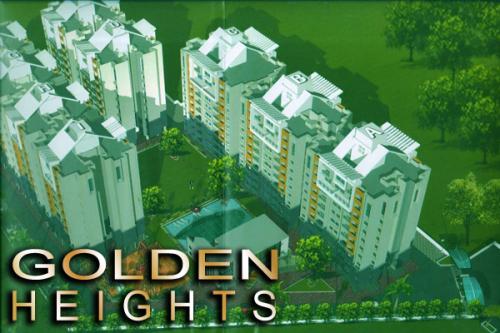 goldenheights