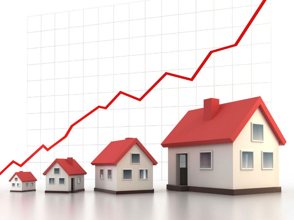 real-estate-investing-261