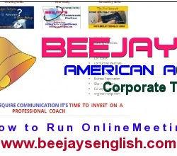 Beejay_Image 2