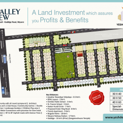 Yesh_Valley_Layout_Map2