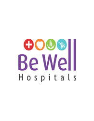 Be-Well-Hospital