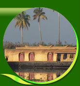 backwaters-houseboat