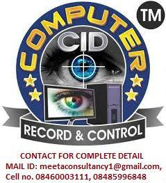 computercid