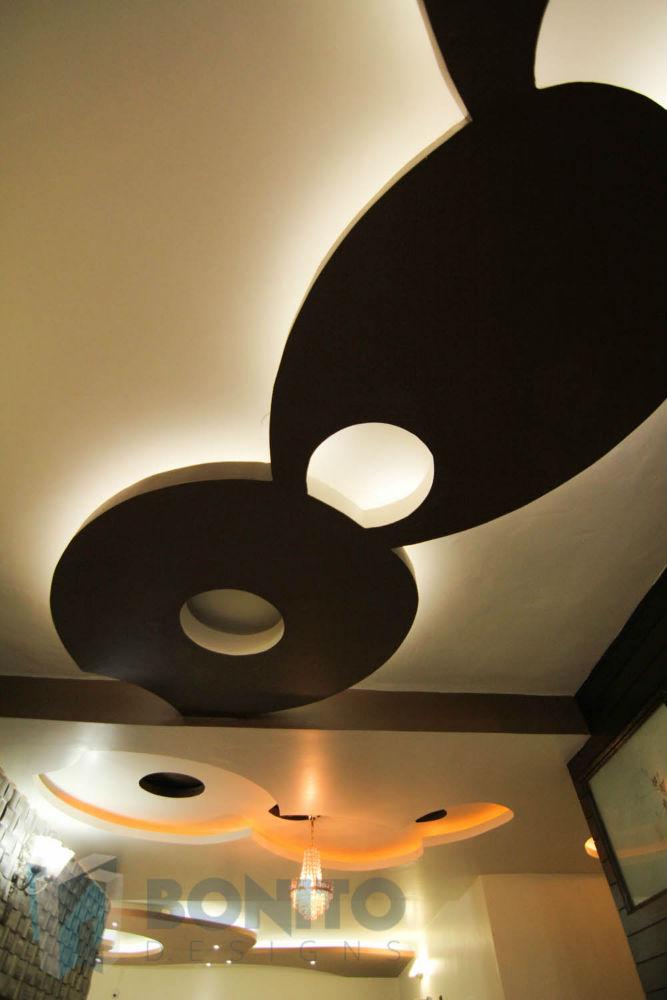 villa_interior_design_-15