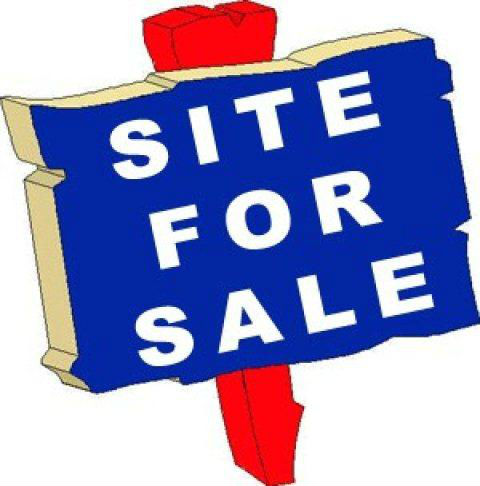 Site-For-Sale