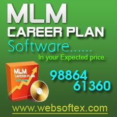 Career-Plan