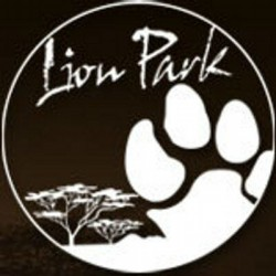 Lion Park Profile