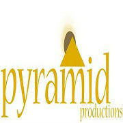 Pyramid Pantomimes