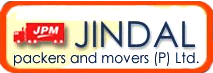 jindal-packers-movers