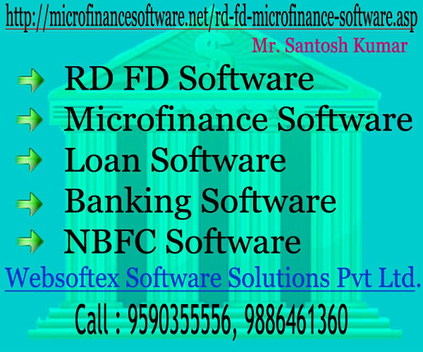 Microfinance-software-co-operative.JPG1