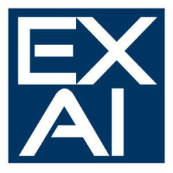 exai-logo
