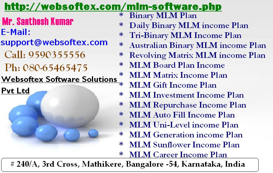 MLM Generation Career Plan, MLM Income Career Plan,MLM Sunflower Income Plan