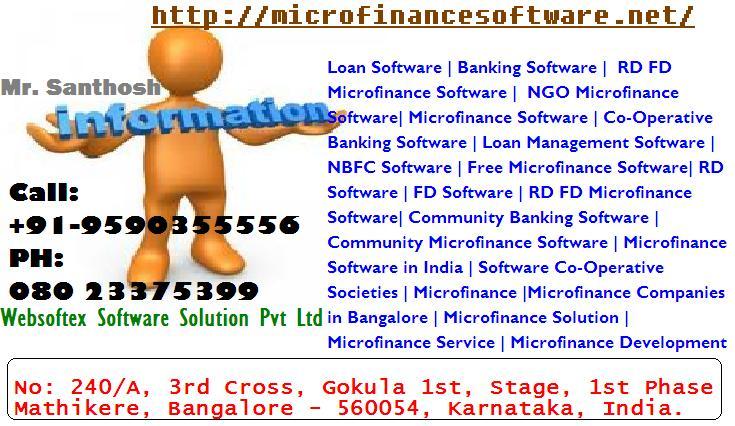 Micro finance0