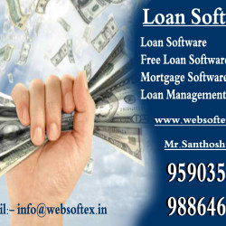 Loan Software, Free Loan Software, Mortgage Software, Loan Management Software