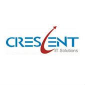 Crescent IT Solutions
