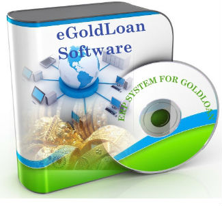 Goldloansoftware