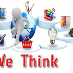 Best web design company, seo company, seo company Bangalore,