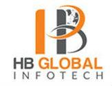 Company Logo.jpg 2