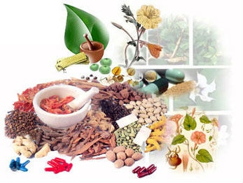 Ayurvedic Products Online India , Kottakkal Ayurvedic Products 1