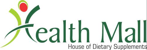 Health Supplements Online India