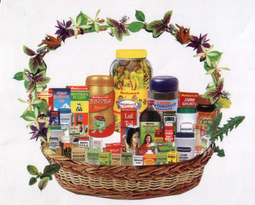 Ayurvedic Products Online India , Kottakkal Ayurvedic Products