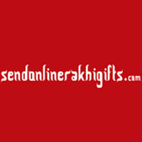 Send Online Rakhi Gifts_200-200