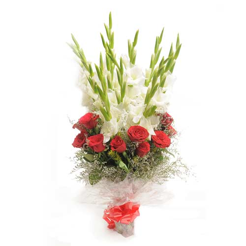 Charming-Beauty-DpsainiFlorist