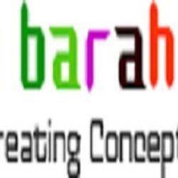 EBARAHA