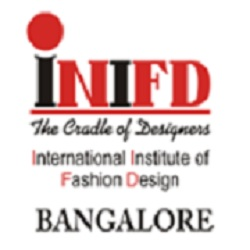 inifd Bangalore