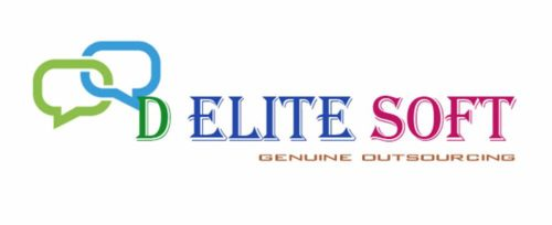 D-Elite-Soft