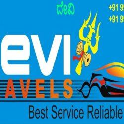 mysore cabz.com 1