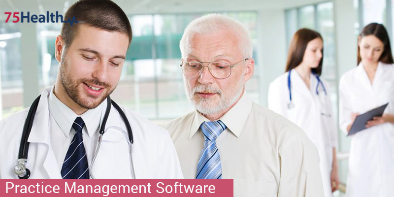 practice_management_software