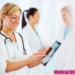 Medical_Billing_Software