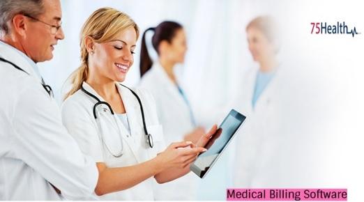 Medical_Billing_Software