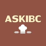 ask-ibc-square