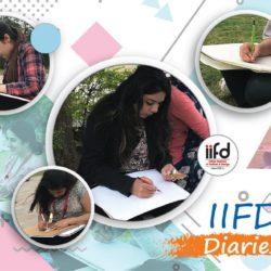 Fashiomn Designing Institute (6)